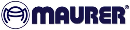 Ing. A. Maurer S.A.